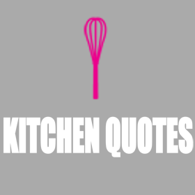 Kitchen design partners south africa quotes for Kitchen design quotes